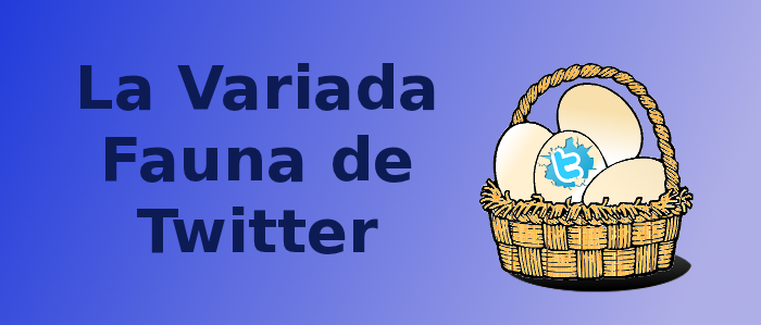 Twitter y sus Clases Sociales